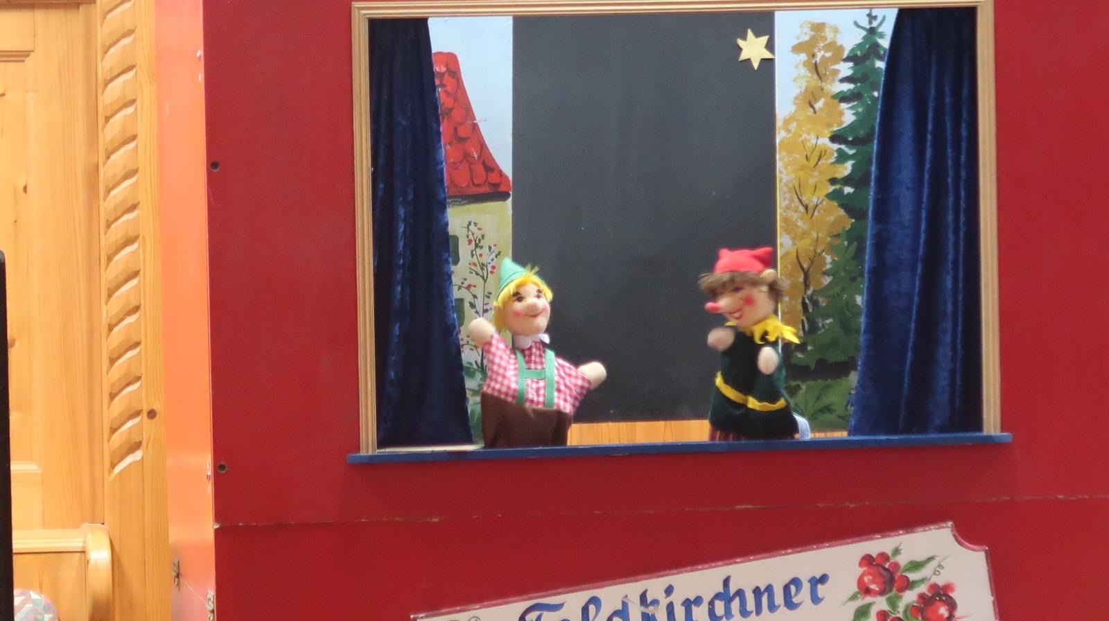 Kinderfasching2020 2